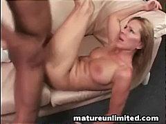 Плавуша Секс Со Помлади Свршување Свршување В Лице