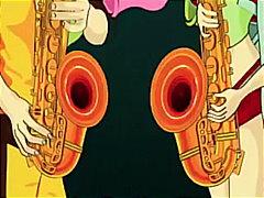 Cartoons Nakakatawa