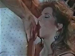 Свршување Порно Ѕвезда Реално Ретро Старовремски