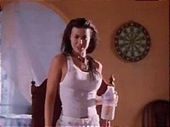 Знаменитости Фетиш Мляко Големи Цици