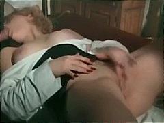 Anal Oral Seks Esmer Siyahi Avrupa