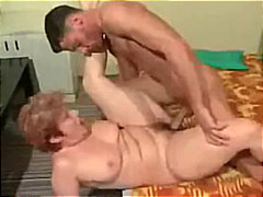 Аматери Во Крупен Кадар Баба Домашно Зрели За Секс