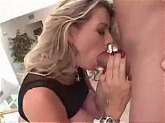 Hot mom vicky vette