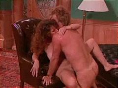 كلاسيكى راعيه البقر نجوم الجنس أفلام عتيقة بزاز