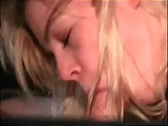 Blondes Pipes Brunettes Éjaculations Éjacs Faciales