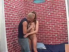 Analsex Avsugning, Suge Cumshot Deepthroat Ansikt