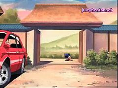 Anime Tsupa Cartoons Malupit Kartoon