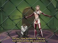 Anime Tsupa Naglalakihang Suso Cartoons Deepthroat