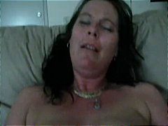 Amatir Wanita Gemuk Rambut Coklat Video Amatir Masturbasi