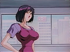 Anaal Anime Sidumine Multikas Fetiš