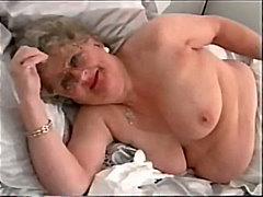 שמנמנות סבתות שעירות אוננות מבוגרות