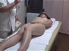Massatge Masturbació