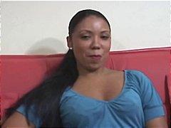 Anál Tmavé Ženy Tvrdé Porno Webkamera