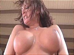 Tory lane gets fucked hard