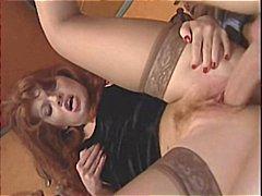 Seks Analny Atrakcyjne Starsze Kobiety Staroświecki