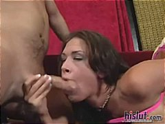 Tory lane gets drenched in semen