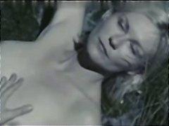 Culo Chiappe Celebrità Nudo Topless
