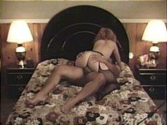 Seks Analny Owłosieni Staroświecki