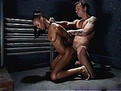 Bdsm Blowjobs Bondage Cumshot Sorte