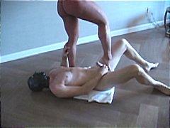 Amatéri Brunetky Dominy Tvrdé Porno Staršie Ženy