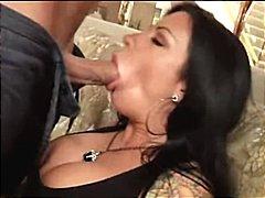 Suhuvõtmine Brünetid Paar Hardcore Milf