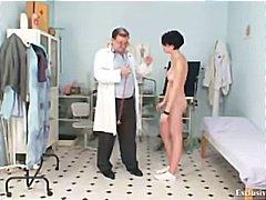 Laski Dziwactwa Czesi Lekarze Medyczny