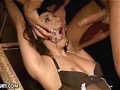 Anal Belleses Dominació-Submissió Mamada Morenes