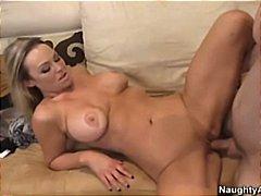 Оргазам