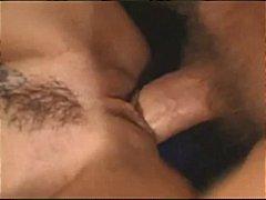 מציצות ברונטיות ציצים גדולים גמירות גמירה על הפנים