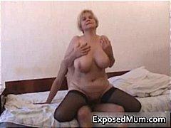 חובבניות מבוגרות מילפיות אמא אוננות