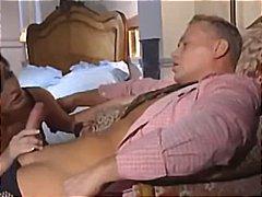 אנאלי כוסיות מציצות צרפתיות שני גברים ואישה