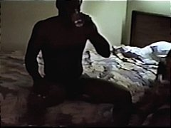 A real nasty vintage cuckold sex video from the glorious 1980s