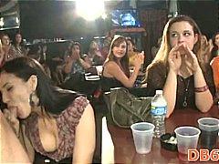 Amateur Mamada Sexe De Grup Orgies Festes