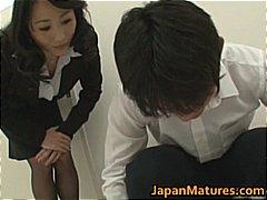 هواه يابانيات أمهات الجنس فى مجموعة مراهقات