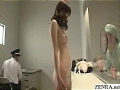 Bizarné Na Verejnosti Dráždenie Divné Striptíz