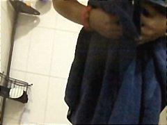 חובבניות אוננות