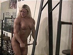 Nina hartley imagined !!!