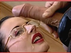 Cumshot compilation michelle wild part two