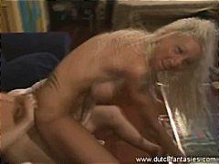 Плавуша Секс Со Помлади Хардкор Зрели За Секс