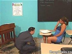 מכללה סטודנטיות מורות צעירות