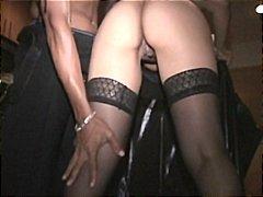 Аматери Голем Кур Секс Со Помлади Меѓурасно Милф