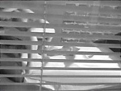 אוננות ווייר מצלמה נסתרת