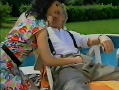 Германки Космати Старо Порно