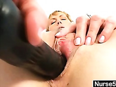 Amatører Bizar Sex Dildo Fetish Kinky Sex