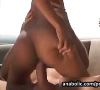 Asiàtiques Mamada Correguda Brutes Hardcore