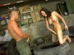 Blowjobs Parsex Pornostjerner Store Patter