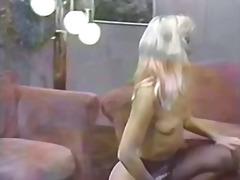Starinsko Trojček Pornozvezde