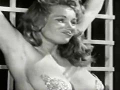 Veľké kozy Jemné porno Staré videá