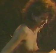 Брадавици Старовремски Порно Ѕвезда