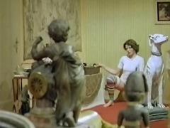 Германки Старо Порно Тийнейджъри